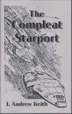 The Compleat Starport.jpg