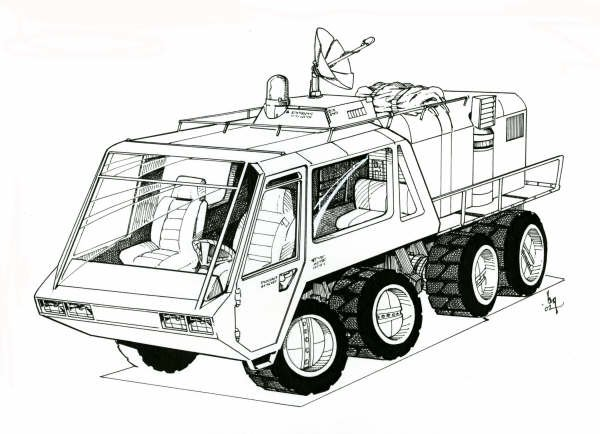 ATV-Vehicle-Bryan-Gibson-Traveller atv lg.jpg