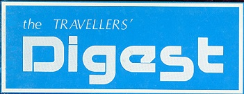 The Travellers Digest logo 350.jpg