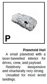 Hull-Form-P-Planetoid-T5-Core-Rules 01-June-2019a.jpg