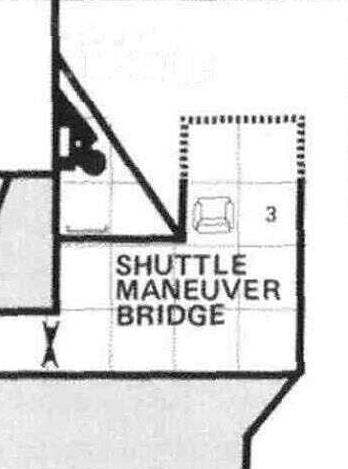WP-768-Shuttle-Blueprint-BRIDGE-CT-Traders-and-Gunboats-Pg-37 21-Oct-2018a.jpg