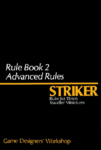 Striker Book 2 Cover.png