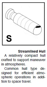 Hull-Form-S-Streamlined-T5-Core-Rules 01-June-2019a.jpg