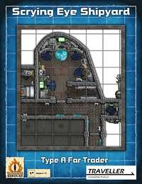 Type A Far Trader (Deck Plan).jpg