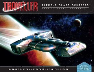 Element Class Cruisers.jpg