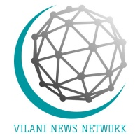 Vilani News Network.jpg