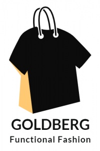 Goldberg Fashion.jpg