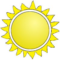 Imperial-Sunburst-Yellow-wiki.png
