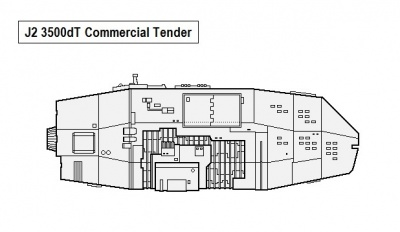 J2 3500dT Commercial Tender.jpg