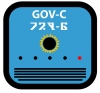 Gov-Code-C Fan-Andy-Bigwood 13-Nov-2019.png
