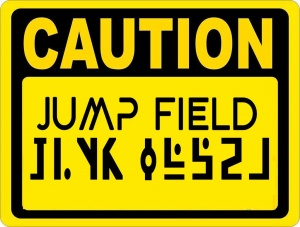 Jump-Field-Sign-T5-Fan-Andy-Bigwood 06-Oct-2019a.jpg