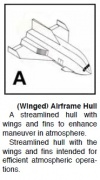 Hull-Form-A-Airframe-T5-Core-Rules 01-June-2019a.jpg