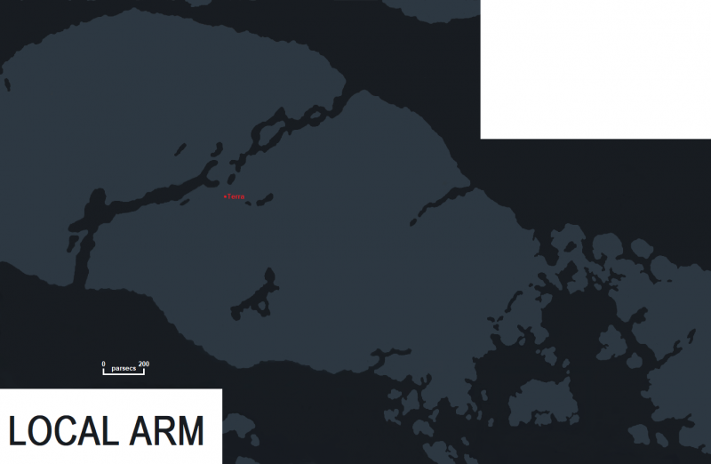 Local-Arm-Map Ade-Stewart 11-Nov-2019.png