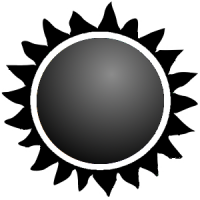 Imperial-Sunburst-Sun-Army-wiki.png