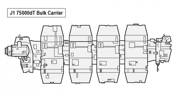 J1 75000dT Bulk Carrier.jpg