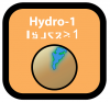 Hydro-Code-1 Fan-Andy-Bigwood 13-Nov-2019.png