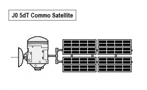 J0 5dT Commo Satellite.jpg