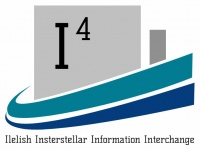 Ilelish Interstellar Information.jpg