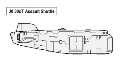 J0 80dT Assault Shuttle.jpg