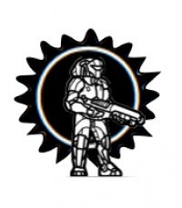 Imperial Army Logo.jpeg