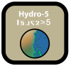 Hydro-Code-5 Fan-Andy-Bigwood 13-Nov-2019.png
