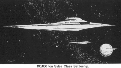 Sylea-Battleship-CT-RESIZE-Keith-Library-Data -A-M-pg-16 09-Sept-2019b.jpg