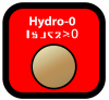 Hydro-Code-0 Fan-Andy-Bigwood 13-Nov-2019.png