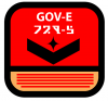 Gov-Code-E Fan-Andy-Bigwood 13-Nov-2019.png