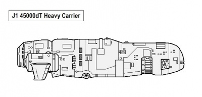J1 45000dT Heavy Carrier.jpg