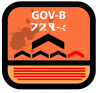 Gov-Code-B Fan-Andy-Bigwood 13-Nov-2019.png