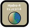 Hydro-Code-4 Fan-Andy-Bigwood 13-Nov-2019.png