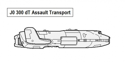 J0 300dT Assault Transport.jpg
