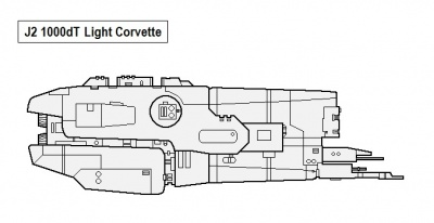 J2 1000dT Light Corvette.jpg