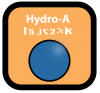 Hydro-Code-A Fan-Andy-Bigwood 13-Nov-2019.png