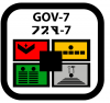 Gov-Code-7 Fan-Andy-Bigwood 13-Nov-2019.png