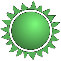 Imperial-Sunburst-Green-wiki.png