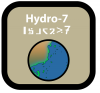Hydro-Code-7 Fan-Andy-Bigwood 13-Nov-2019.png