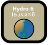 Hydro-Code-6 Fan-Andy-Bigwood 13-Nov-2019.png