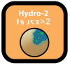 Hydro-Code-2 Fan-Andy-Bigwood 13-Nov-2019.png